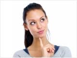 antikoncepčné metódy - žena