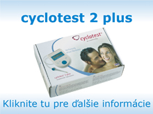 cyclotest-2-plus-kupit-objednat